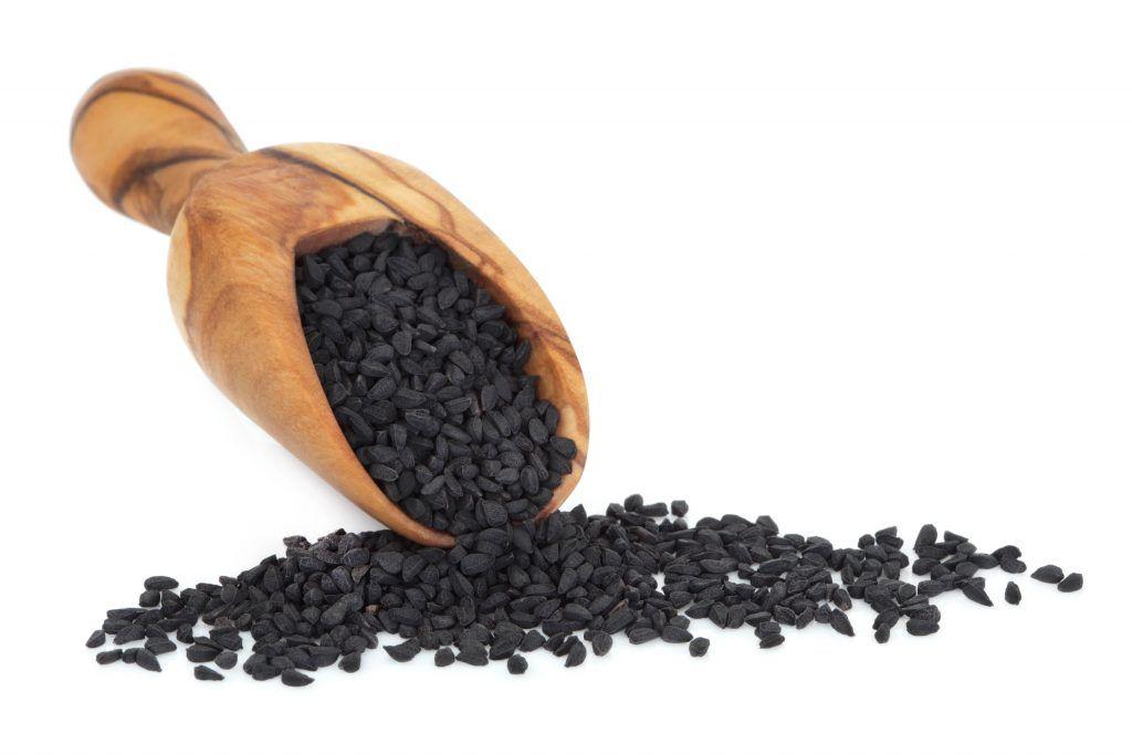 Лук-чернушка: описание и характеристика сорта, технологии посева, особенности выращивания и ухода, фото, видео