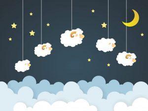К чему снится баран или овца