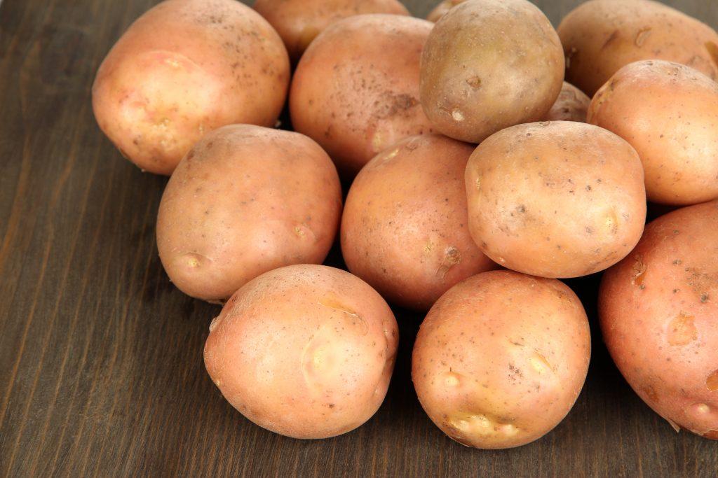 пользовался косметикой каталог сортов картофеля с фото и описанием работы