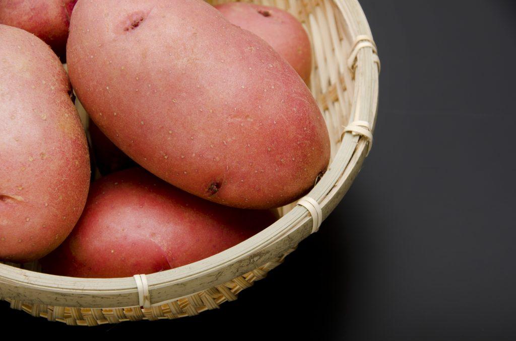 картофель лаура описание сорта фото такая