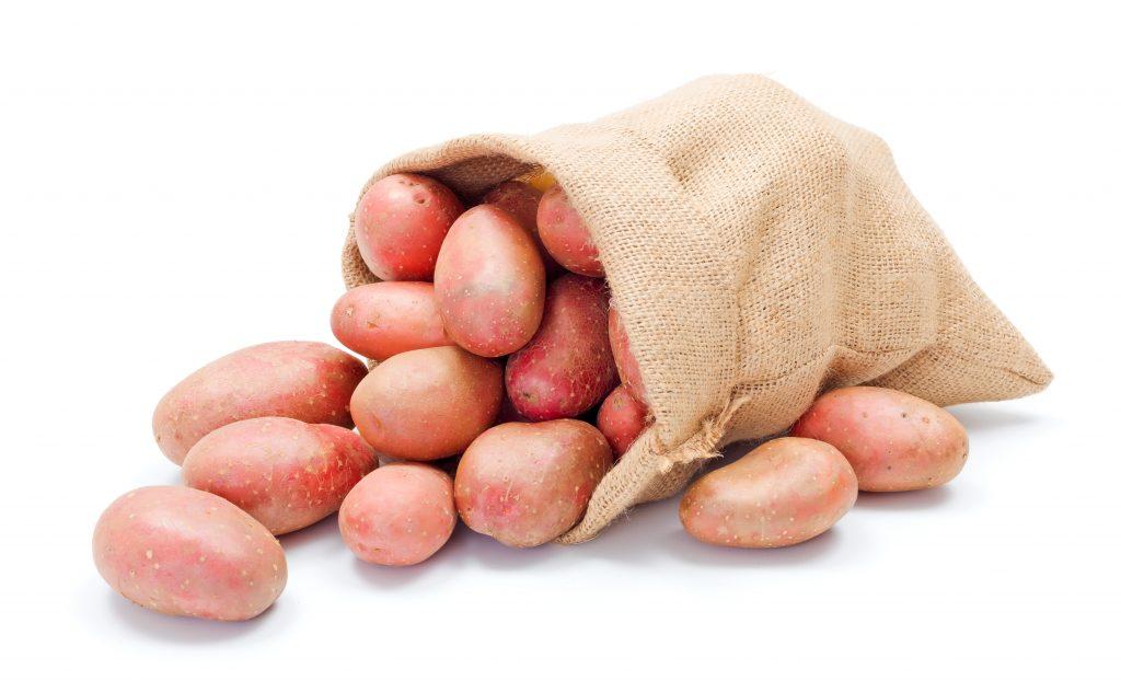 Картофель любава: описание сорта, характеристика, достоинства и недостатки