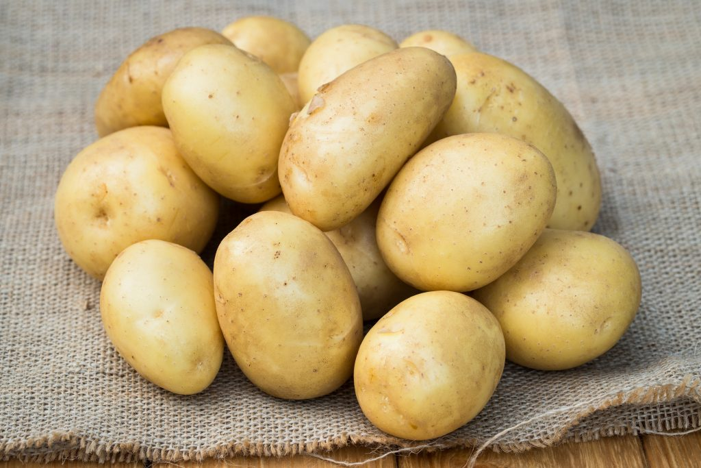 икона сглаза картофель уладар описание сорта фото отзывы привет