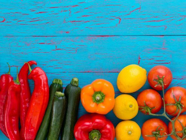 Халапеньо как выращивать в домашних условиях
