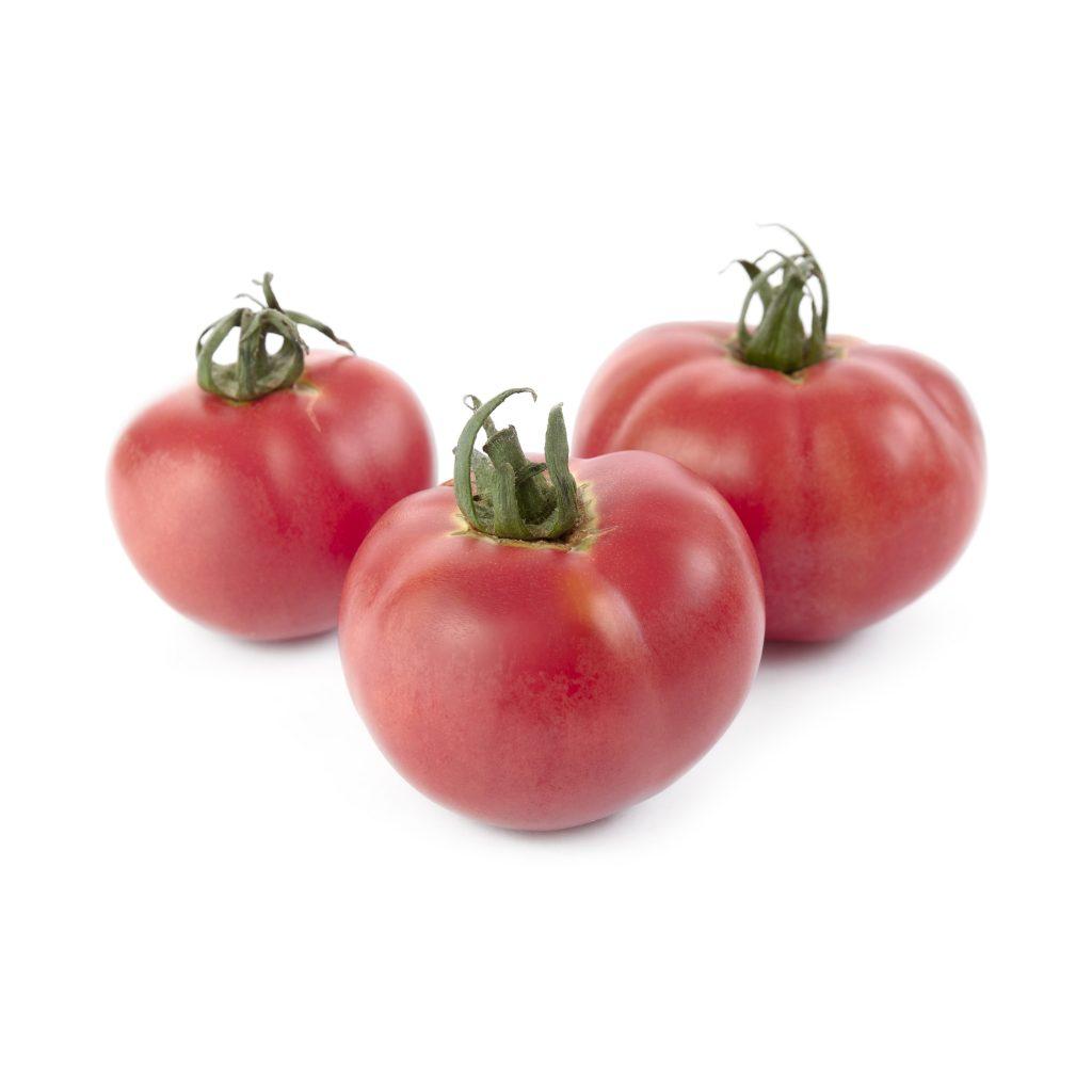 Сорт томата розовое чудо описание и характеристики достоинства и недостатки