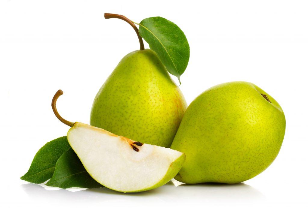 Особенности выращивания десертной груши Свердловчанка