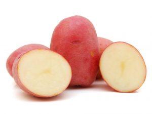 Характеристика картофеля сорта Лабелла