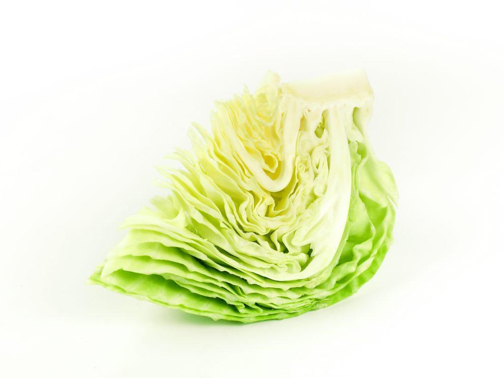 Сок белокочанной капусты польза и вред — капустный фреш