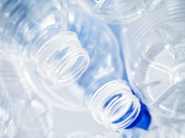 Бутылки нужно подготовить к использованию