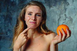Симптомы и лечение аллергии на апельсины