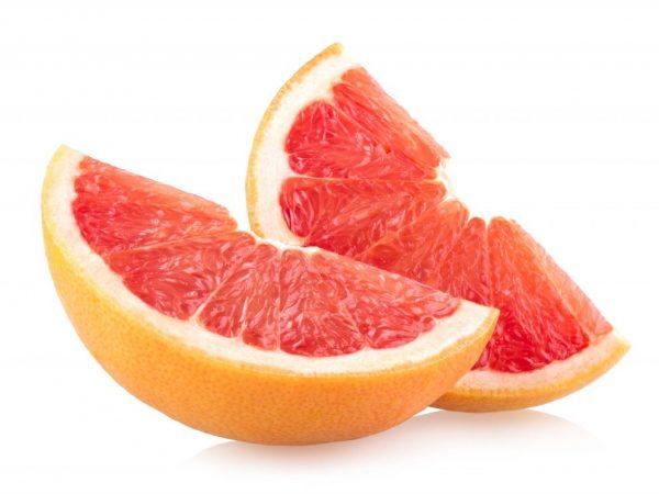 Диеты с использованием фрукта очень эффективны