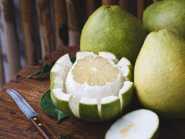 Апельсины для похудения | не только еда.