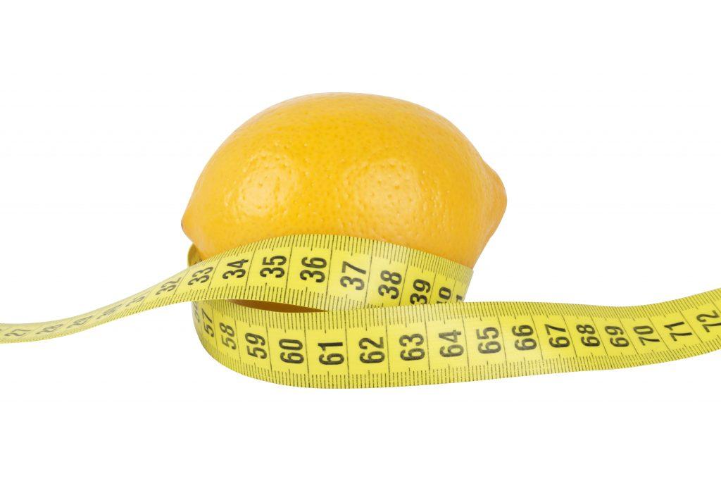 Лимона Для Похудения Вес. Правильно используем вкусные и полезные лимоны для похудения