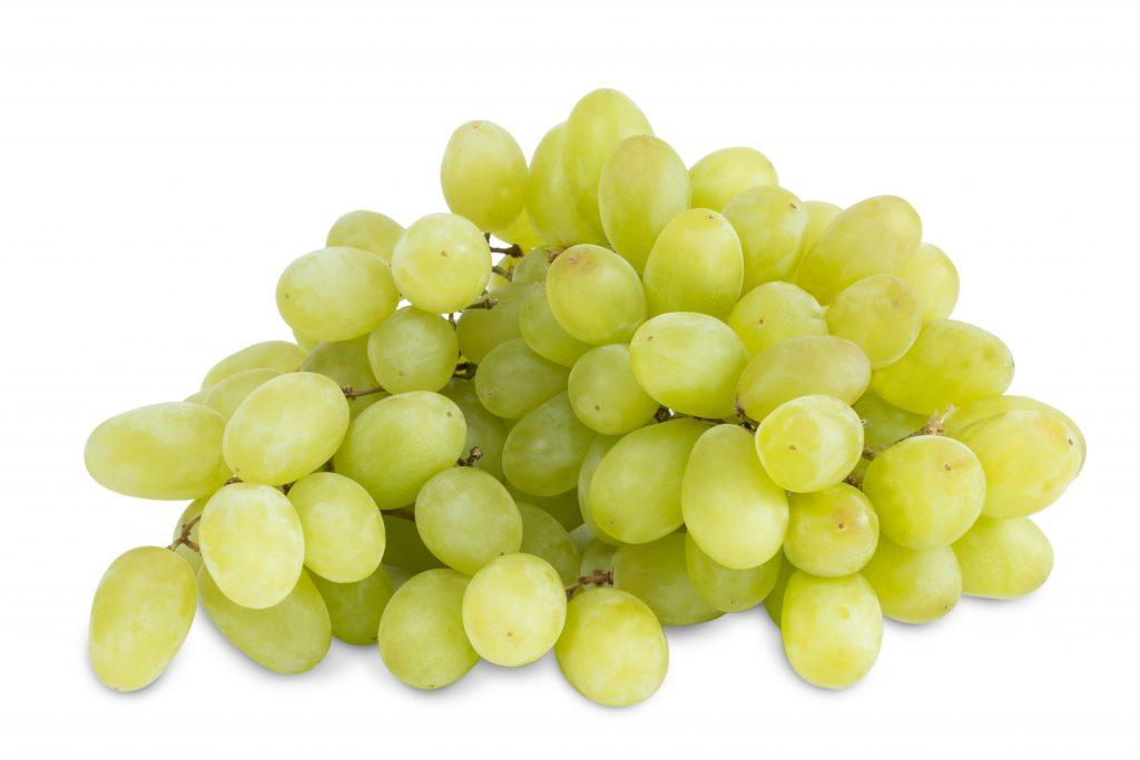 Калорийность винограда, полезные свойства, польза и вред