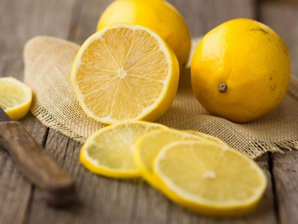 Очиститель суставов чеснок лимон мед отзывы опухли кисти рук и болят суставы чем лечить