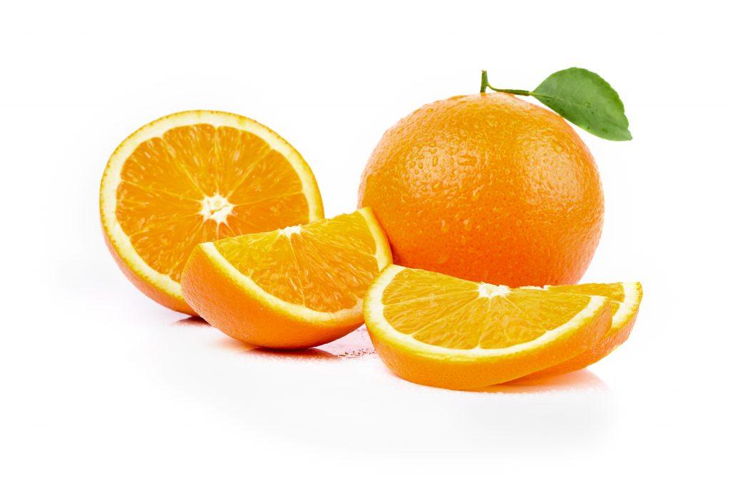 Можно ли беременным апельсин и мандарин