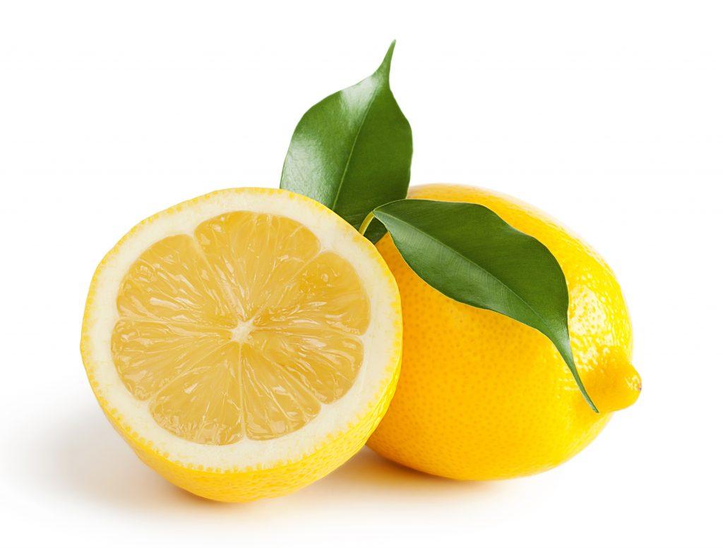Картинка съевшего лимон