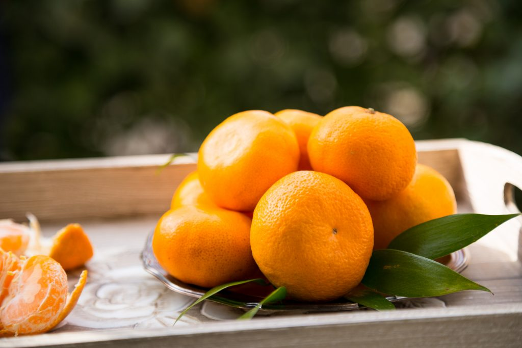 Какие фрукты можно есть при панкреатите и какие нельзя