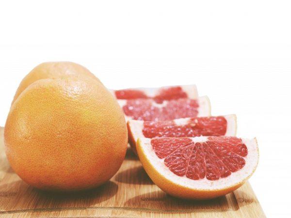 Фрукт может избавить от тошноты в первом триместре