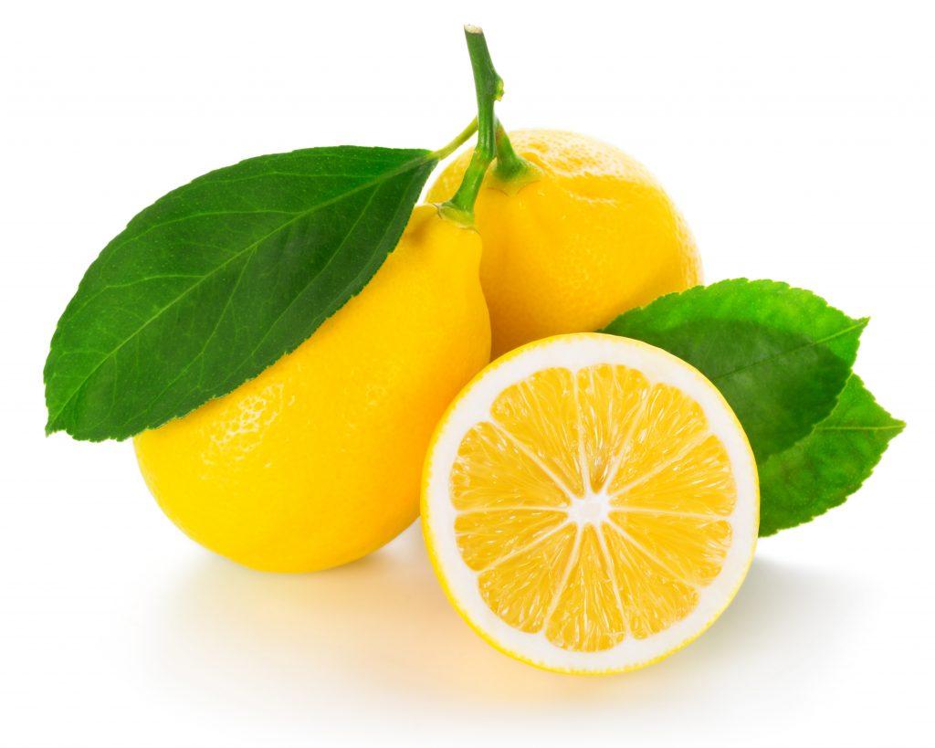 Можно или нельзя есть беременным цитрусовые: апельсины, мандарины, лимон, грейпфрут? Можно ли при беременности хурму, лимон от тошноты и изжоги, воду с лимоном от отеков?