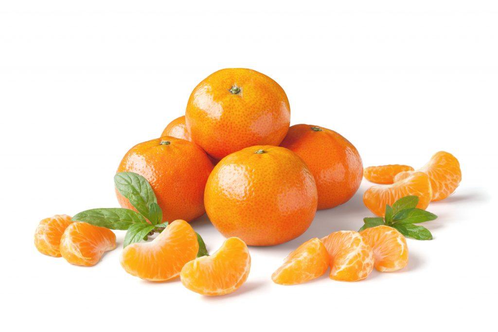 Диета на мандаринах на 3 дня, неделю, 10 дней: польза, меню, режим. Можно ли есть мандарины при похудении, на белковой, гречневой диете и Дюкана?