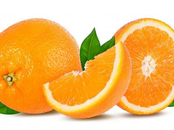 Что лучше апельсин, мандарин или грейпфрут? Диеты и правильное.