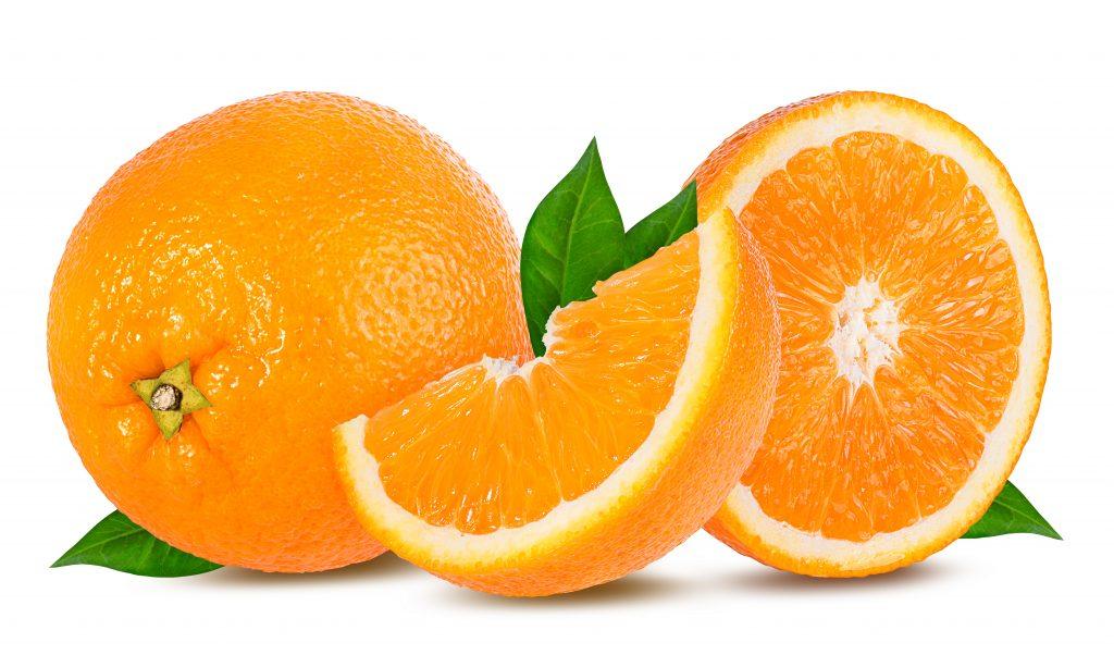 Чем богат апельсин его полезные свойства и вред для организма