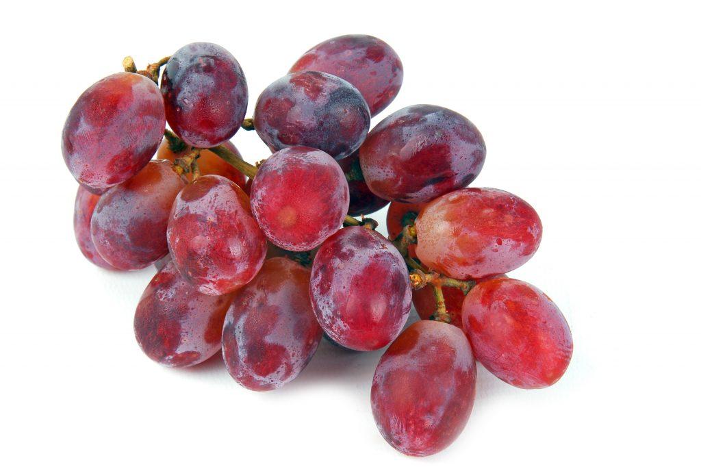 Виноград гелиос: описание сорта