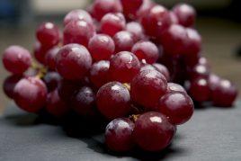 Сорта винограда из Америки