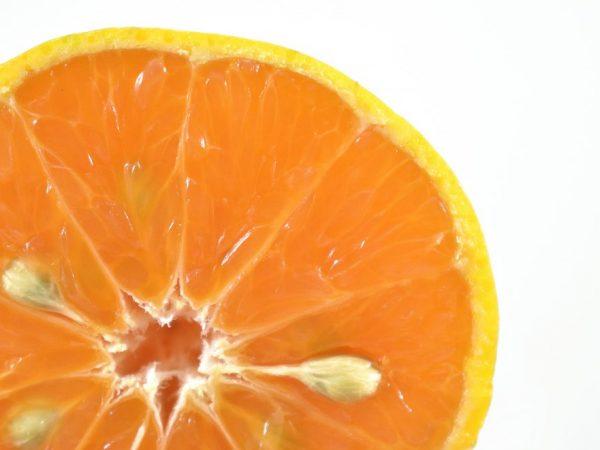 Польза и вред мандаринов для здоровья