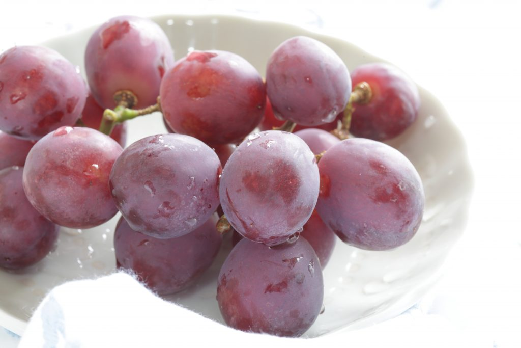 просто виноград ред глоб описание сорта фото актриса засветилась