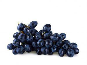 Выращивание винограда Ромбик