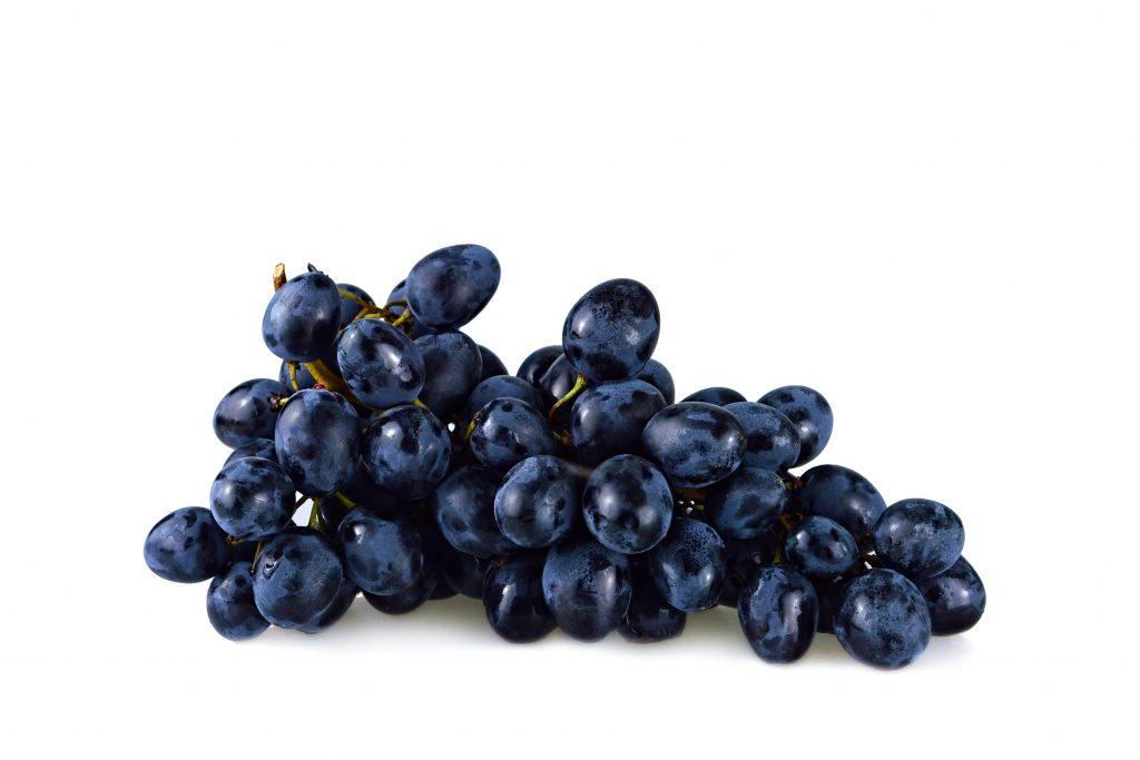 Виноград Ромбик - Сорта винограда
