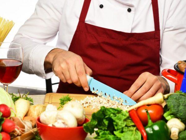 Ежовик широко используют в кулинарии и медицине