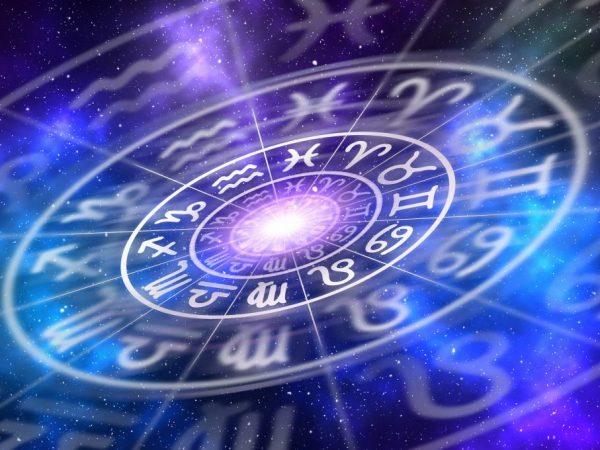 Календарь благоприятных дней подскажет когда лучше начинать важные дела