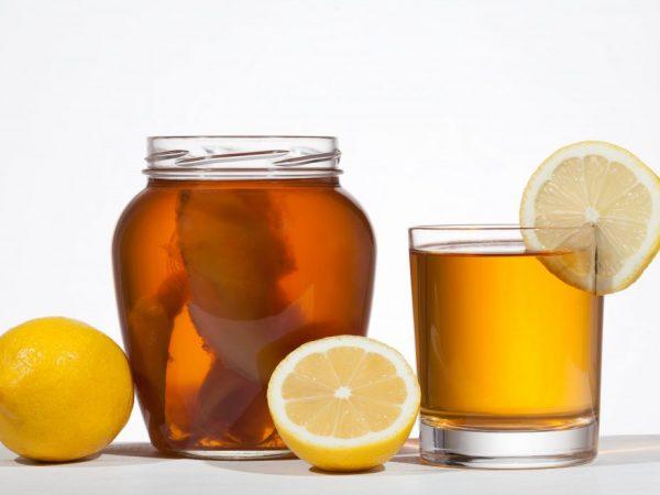 Напиток может вызвать расстройство пищеварения
