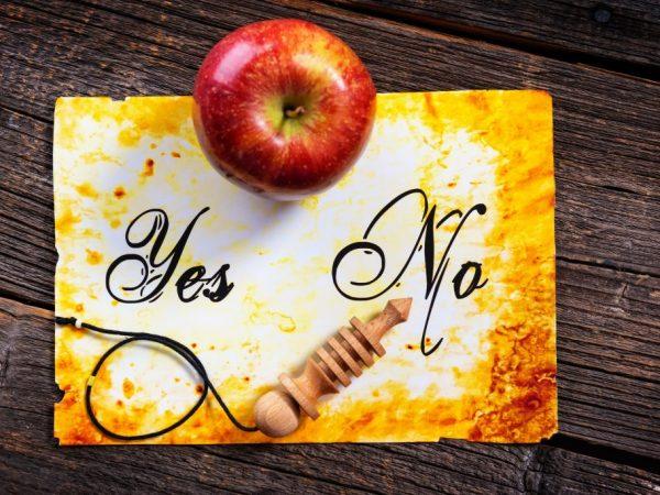 Аллергия на яблоки – может ли быть у ребенка, у взрослых?