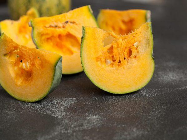 Овощ повышает свертываемость крови
