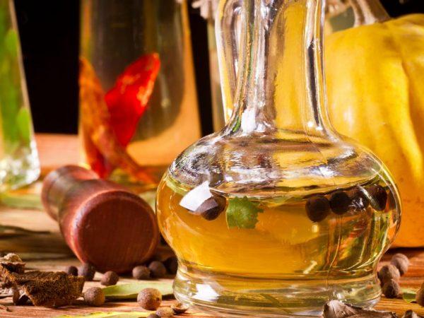 Масло нельзя употреблять больным диабетом