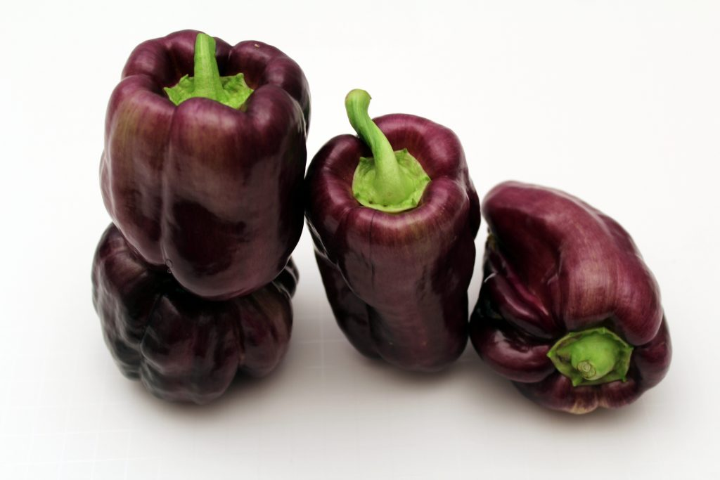 Сладкий перец Биг Мама: отзывы, описание, характеристика